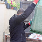 pard solid waste collection and disposal